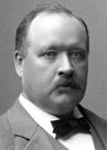Nobel Prizes Chemistry Laureates 1903 Arrhenius