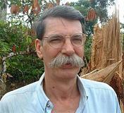 Philip Frearnside