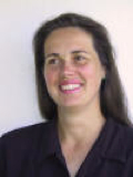 Annette Menzel
