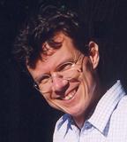 Gian-Reto Walther